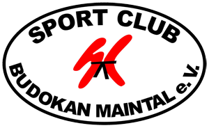 Budokan-Logo.png - 34,63 kB