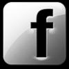 facebook.png - 8,33 kB